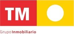 (Español) T.M. GRUPO INMOBILIARIO