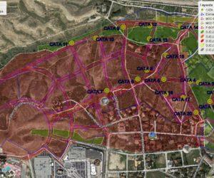 CONTROL DE CALIDAD PARA APA-9 VISTAHERMOSA