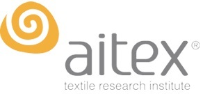 (Español) AITEX