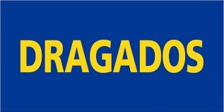 (Español) DRAGADOS, S.A.
