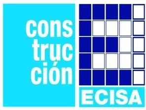 (Español) ECISA