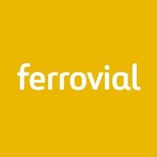 (Español) FERROVIAL-AGROMAN