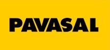 (Español) PAVASAL