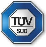 (Español) TUV SUD
