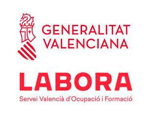 Programa de Fomento de la conversión a indefinidos de contratos temporales.